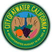 City of Atwater