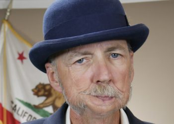 John Cale, Council Member, District 1
